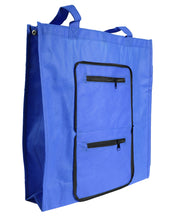Load image into Gallery viewer, Multi-functional Travel Tote Bag