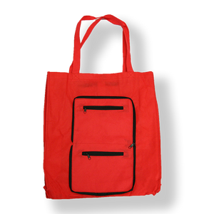 Multi-functional Travel Tote Bag