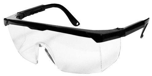 Safety Glasses Goggles - Career Uniforms
