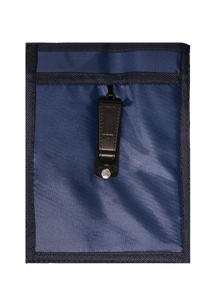 Large Belt Loop Pocket Organizer