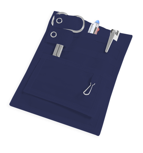 Pocket Organizer - Career Uniforms