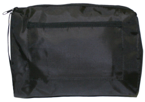 Nylon Organizer Case / Bag
