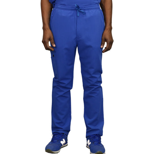 WYND Men's Scrub Pants
