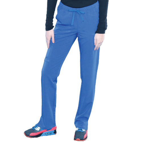 WYND Ladies Scrub Pants