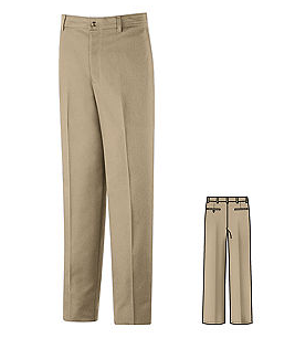 Men's DuraKap® Industrial Pant - PT20