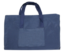 Load image into Gallery viewer, 2-in-1 Picnic Bag