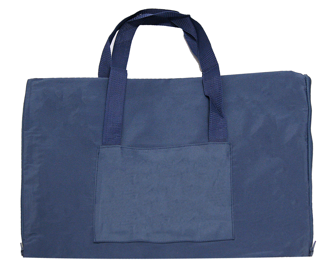 2-in-1 Picnic Bag