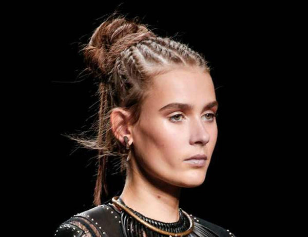 braids 10 STYLISH LOOKS: 2017 HAIRSTYLE TRENDS anchante hair
