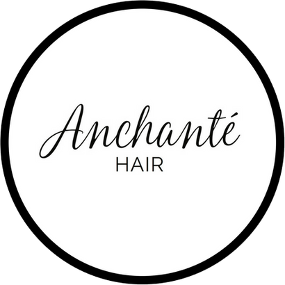 Anchanté Hair