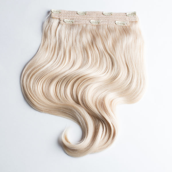 What are clip in hair extensions anchant hair anchante hair what are clip in hair extensions halo style solutioingenieria Choice Image