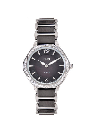 Buy Ladies Watches Online