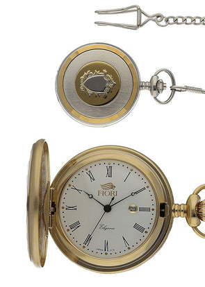 FIORI - POCKET WATCH