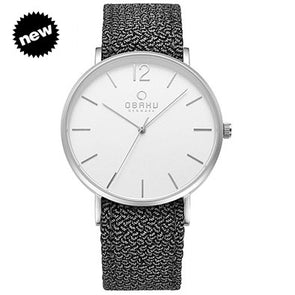 OBAKU - MARK TURN