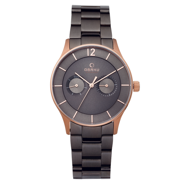 Collections Fioriwatches Com