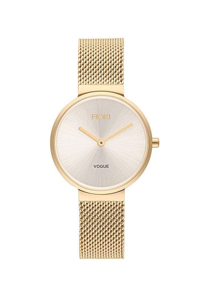 FIORI - VOGUE - Fioriwatches.com
