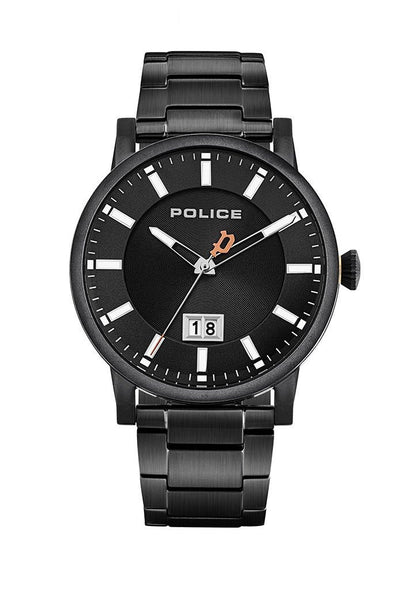POLICE - COLLIN - Fioriwatches.com