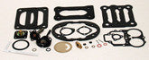 2 BARREL PROGRESSIVE CARB REBUILD KIT