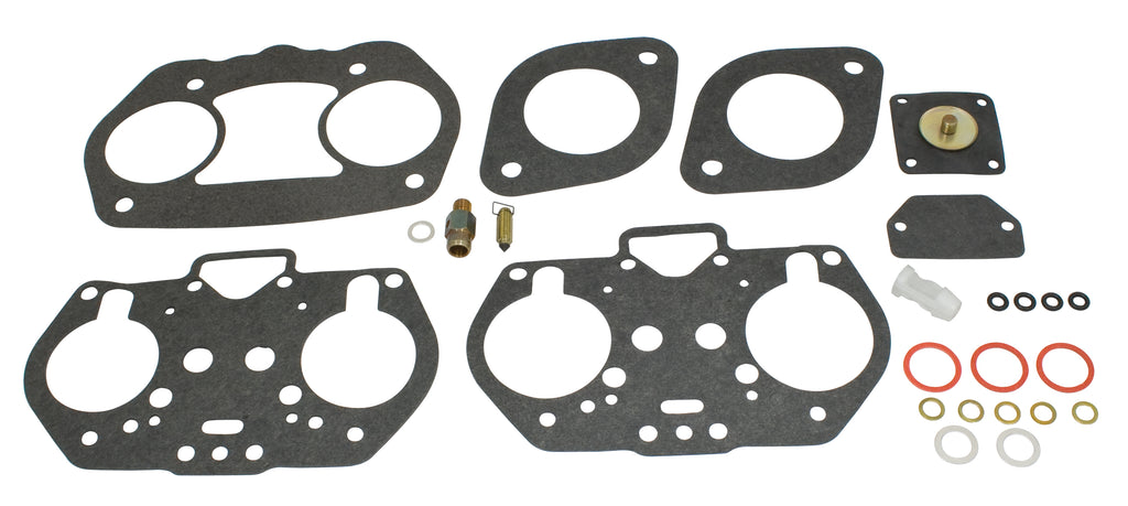 CARB REPAIR KIT 40-44 IDF