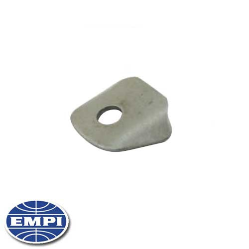"UNIVERSAL MOUNTING TAB 3/8"" HOLE"