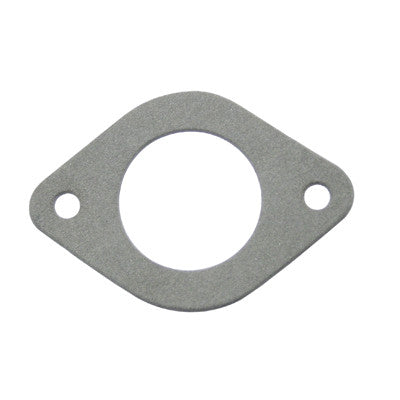 CARB BASE GASKET - PICT 34