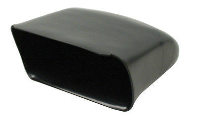 GLOVE BOX, BEETLE 52-57