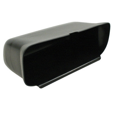 GLOVE BOX, BEETLE 65-67