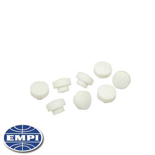 WRIST PIN BUTTONS 8 piece engine set for 90.5mm pistons.