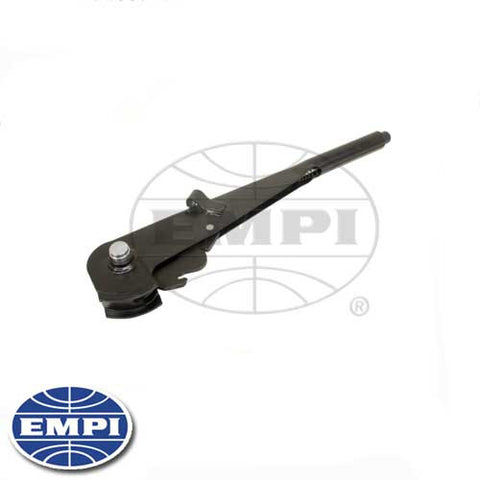 EMERGENCY BRAKE HANDLE KIT