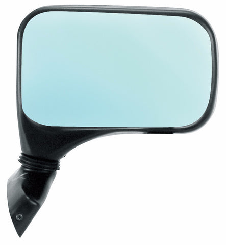 MINI SPRINT MIRROR RIGHT