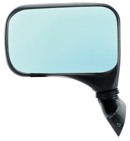 MINI SPRINT MIRROR LEFT