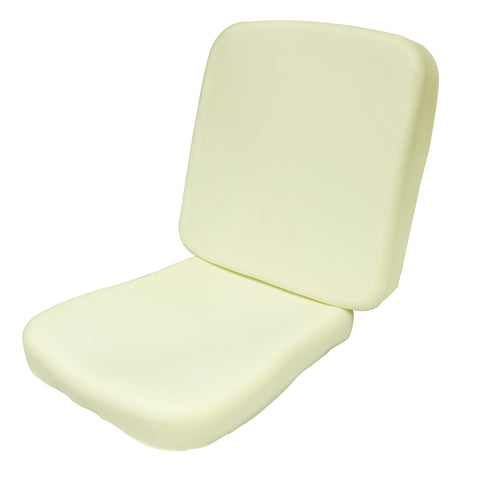 MOLDED FOAM SEAT PAD SET