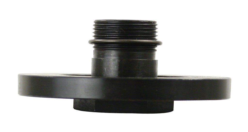 FLYWHEEL SEAL INSTALLATION TOOL
