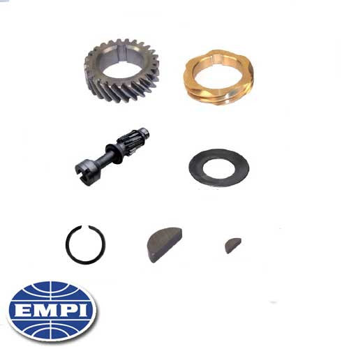 CRANKSHAFT INSTALLATION KIT