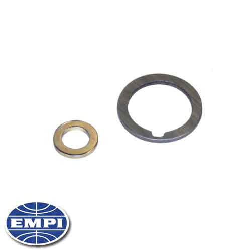 PULLEY SPACER KIT