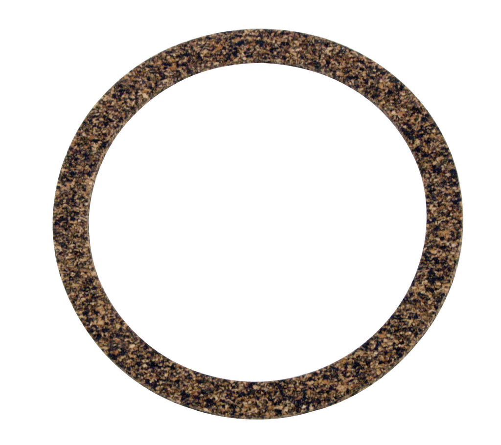 BROSAL AIR CLEANER GASKETS