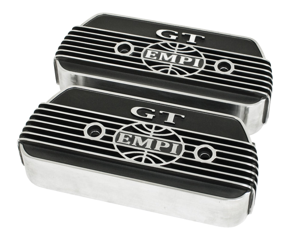 EMPI GT VALVE COVERS