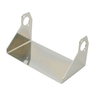 PUSHROD TUBE PROTECTORS
