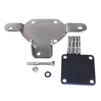 ENGINE CASE ADAPTER