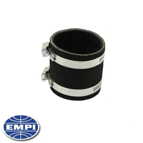 AIR CLEANER MOUNT 2 5/8""