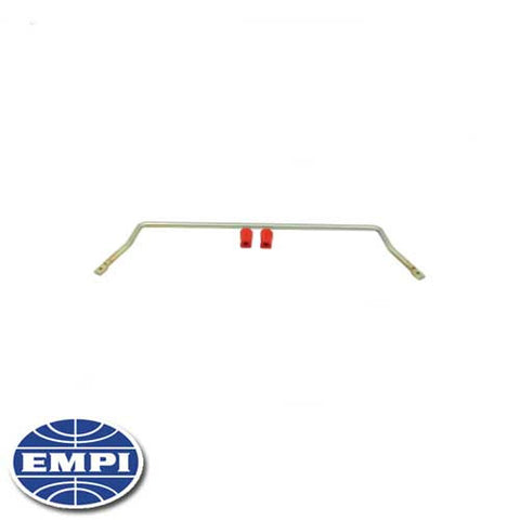 SWAY BAR TYPE 2