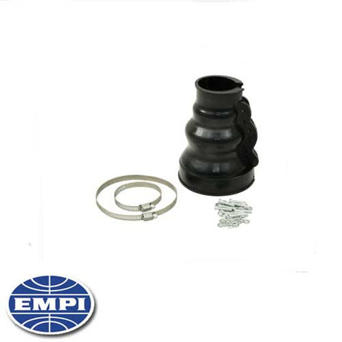 SWING AXLE BOOT KITS