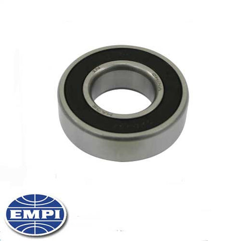 SPINDLE MOUNT WHEEL BEARINGS
