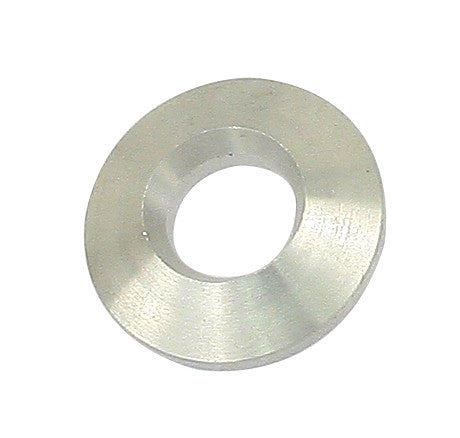 ALUMINUM WHEEL WASHER