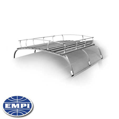 ROOF RACK, TYPE 2