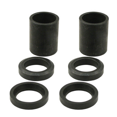 I.R.S AXLE SPACER KIT
