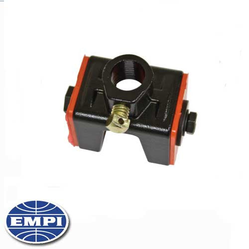 HEAVY DUTY SHIFT COUPLER