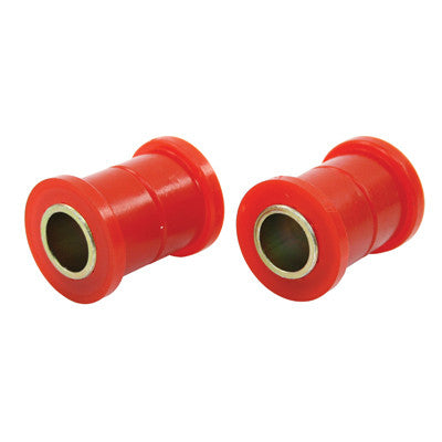 A ARM PIVOT BUSHINGS