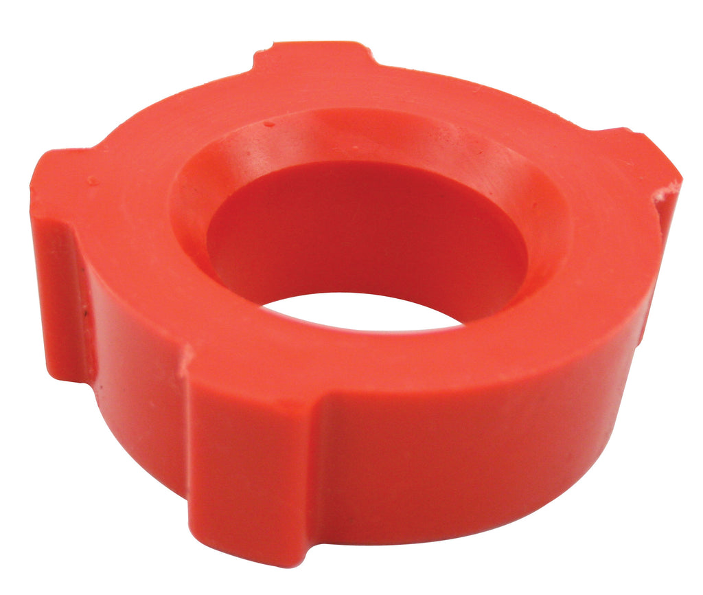 SPRING PLATE BUSHINGS