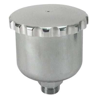 MASTER CYLINDER RESERVOIR WITH CAP