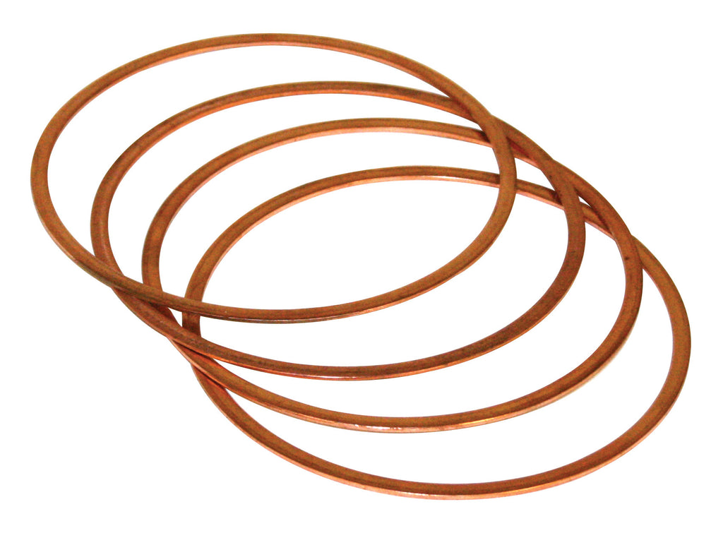 92m COPPER HEAD GASKET